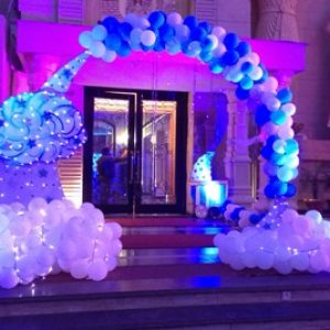 birthday-party-decorator-in-Delhi
