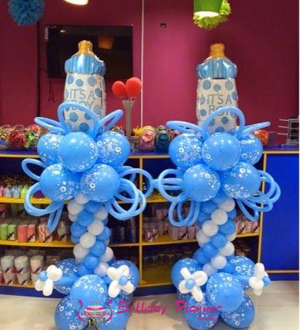 Birthday Planner – The Best Theme Party Planner in Delhi