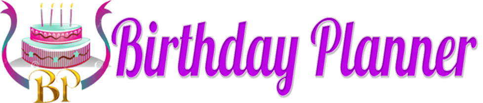 Birthday Planner | Birthday Planner Company In Delhi, India