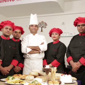 Catering Services Provider for Birthday Party in Delhi