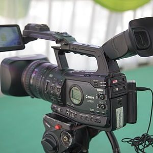 Photography and Videography provider for Birthday Party in Delhi