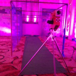 cricket-bowling-machine-on-rent-in-delhi-768x1024