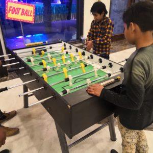 foosball-table-on-rent-in-Delhi-1024x768