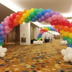 rainbow theme2